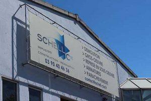 entreprise-renovation-construction-strasbourg-m